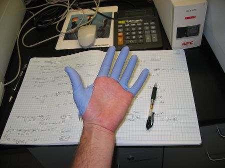 bettergloves2.jpg