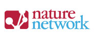 naturenetwork.jpg
