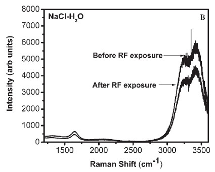 rf-burning-water_2008_raman.jpg