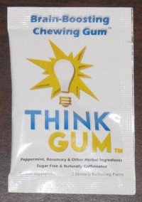 think-gum_small.jpg