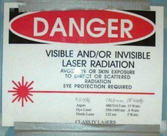 lasersafety1