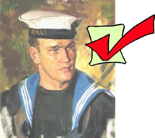 able-seaman.jpg