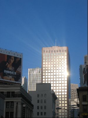 acs_sf_sun_on_building.jpg