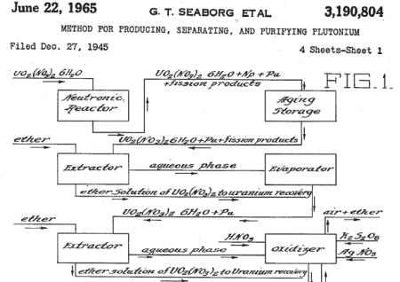 atomic-patent.jpg