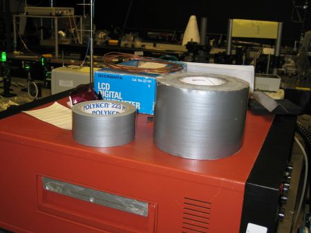 big_duct_tape.JPG