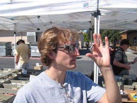 e_flea_market_6_eyeglasses.jpg