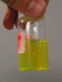 fluorescein_vial.jpg