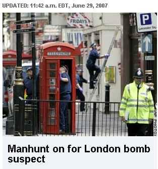 london_manhunt.jpg