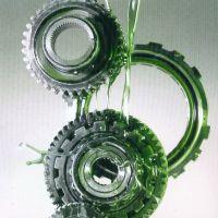 lube_gears.jpg