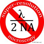 no lambda over 2na