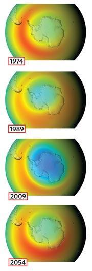 ozone-reg