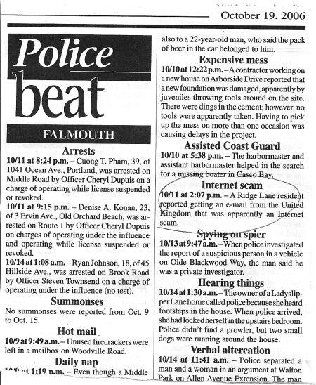 police_beat_spam.jpg