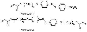 polymerbend_structure.jpg