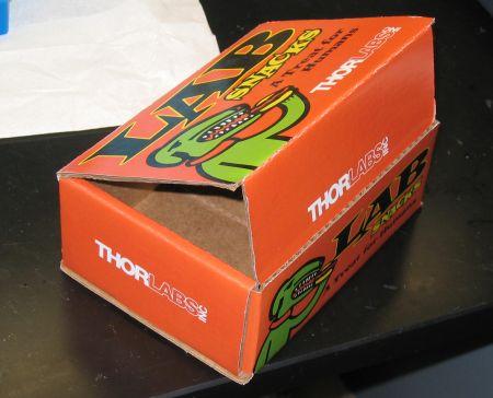 thor_box.jpg